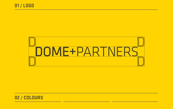 DOME+PARTNERS