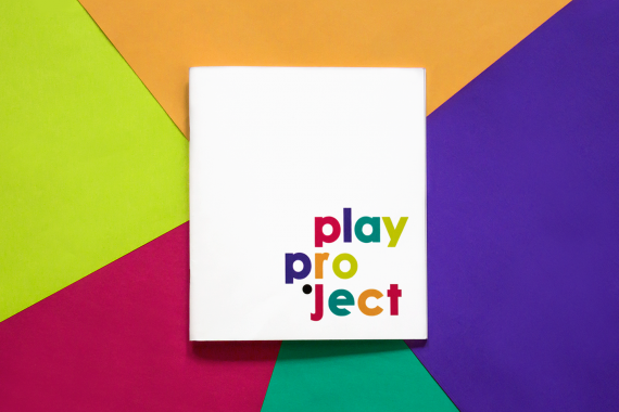 Play Project