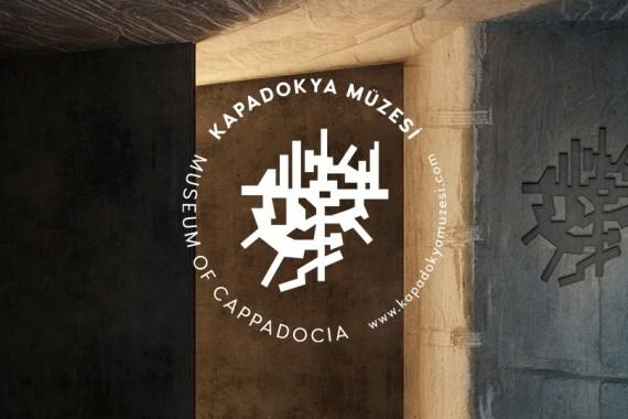 Museum of Cappadocia