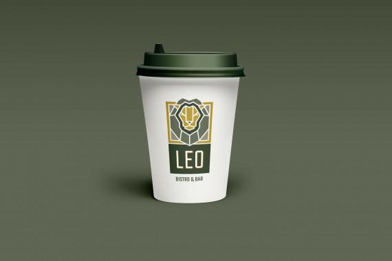Leo Bristo Bar