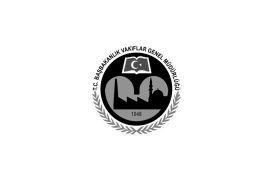 T.C Vakıflar Genel Müdürlüğü