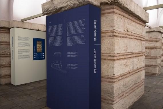 Nusretiye Vakıf Müzesi