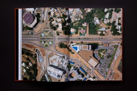 Niger Airport, Hotel & Congress Palace