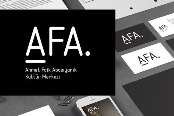 AFA Culture and Congress Center