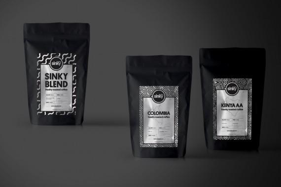 Coffeesinky