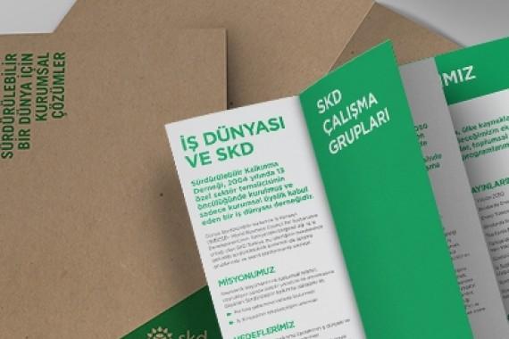 SKD Turkey