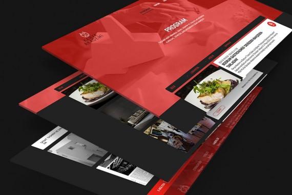 Design Foundation