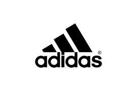 adidas Türkiye