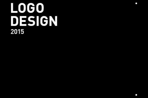 Logos: 2015