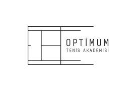 Optimum Tenis Akademisi
