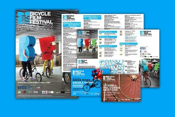 Bisiklet Filmleri Festivali